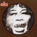 Album Ella