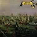 Album Trafalgar