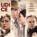 Album Lidice Soundtrack