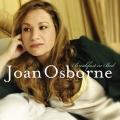 Album Joan Osborne - Breakfast in Bed