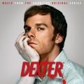 Album Dexter