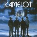 Album Modra planeta