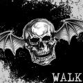 Album Walk