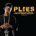 Album Hypnotized (International)