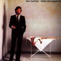 Album Money And Cigarettes (Reissue)