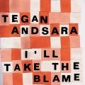 Album I'll Take The Blame EP