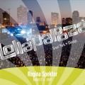 Album Live at Lollapalooza 2007: Regina Spektor (DMD EP)