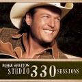 Album Studio 330 Sessions (DMD EP)