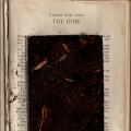Album The Con (Standard Version)