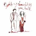 Album You Talk
