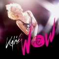 Album Wow (Remixes) [EP]