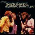 Album Here At Last...Bee Gees...Live