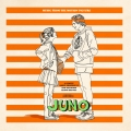 Album Juno - Music From The Motion Picture