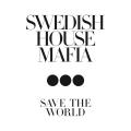 Album Save The World (singl)