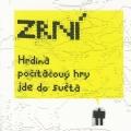 Album Hrdina Počítačový Hry Jde Do Světa