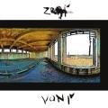 Album Voní