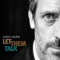 Album Let Them Talk