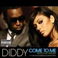 Album Come To Me (Reggae Remix feat. Nicole Scherzinger and Elephant M