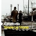 Album Stone By Stone