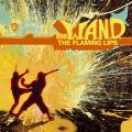 Album The W.A.N.D. (U.S. DMD Maxi)