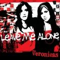 Album Leave Me Alone (Australian Maxi)