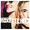 Album A Collection Of Roxette Hits! Their 20 Greatest Songs!