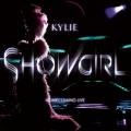 Album Showgirl Homecoming Live
