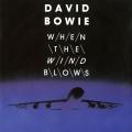 Album When The Wind Blows digital E.P.