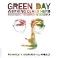 Album Working Class Hero
