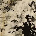 Album Sæglópur