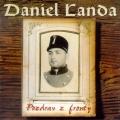 Album Pozdrav Z Fronty