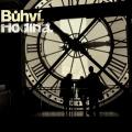 Album Hodina