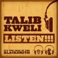 Album Listen!!!