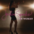 Album I Am Woman (singl)