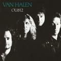 Album OU812