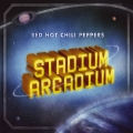 Album Stadium Arcadium (U.S. Version)
