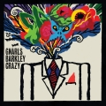 Album Crazy (12