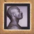 Album Taj