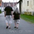 Album Urbi And Orbi