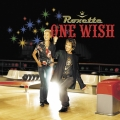 Album One Wish