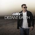 Album Distant Earth