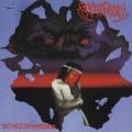 Album Schizophrenia (Reissue)