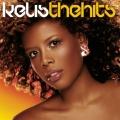 Album The Hits