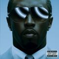 Album Press Play (U.S. Explicit Version 83863-2)