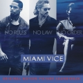 Album Miami Vice Original Motion Picture Soundtrack (U.S. Version)