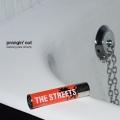 Album Prangin' Out - CD Maxi