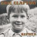 Album Reptile