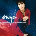 Album Amarantine (Christmas Edition)