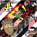 Album Ed Rec VOL. 2