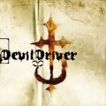Album DevilDriver